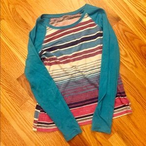 Arizona Jeans | striped T